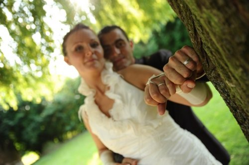 Photographe mariage - PhotoSeb59 - photo 30