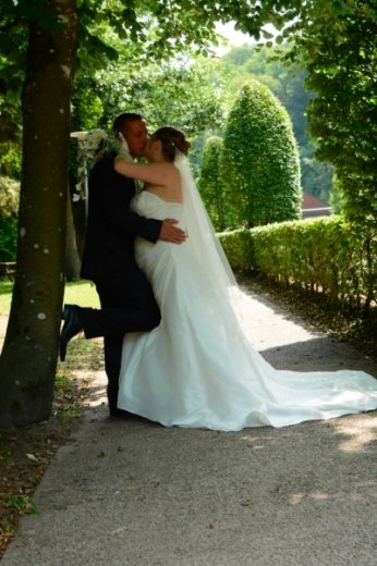 Photographe mariage - PhotoSeb59 - photo 54