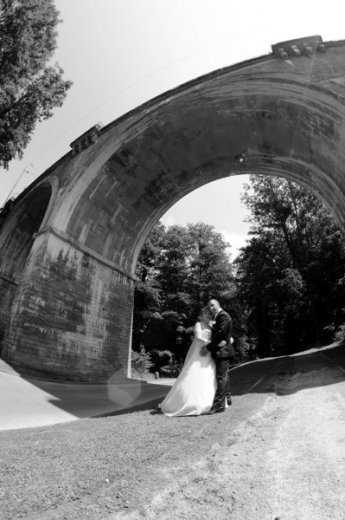 Photographe mariage - PhotoSeb59 - photo 55