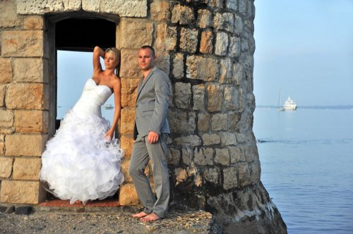 Photographe mariage - loncan - photo 46