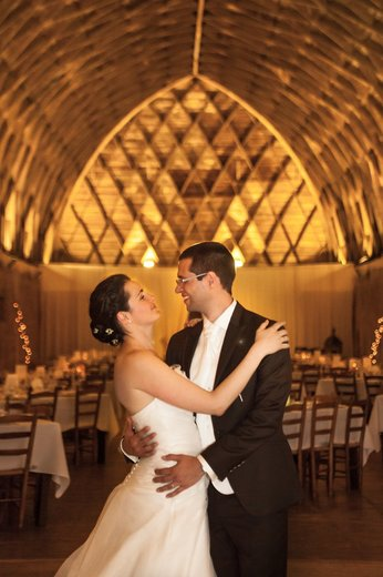 Photographe mariage - Studio END By Emeline Photo - photo 41