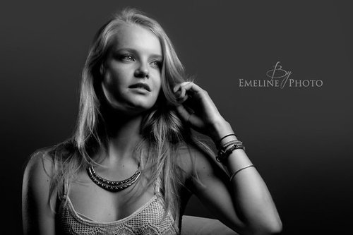 Photographe mariage - Studio END By Emeline Photo - photo 21