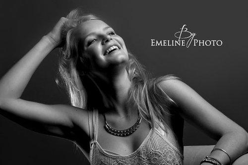 Photographe mariage - Studio END By Emeline Photo - photo 44
