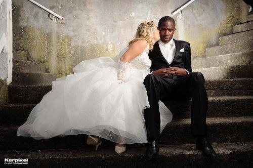 Photographe mariage - Kerpixel Photographie - photo 46