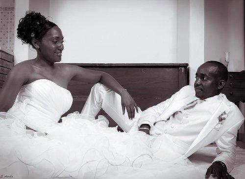 Photographe mariage - Stéphane Avrila - photo 2