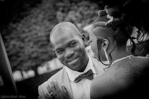 Photographe mariage - Stéphane Avrila - photo 7