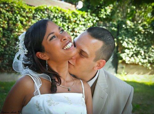Photographe mariage - Stéphane Avrila - photo 9