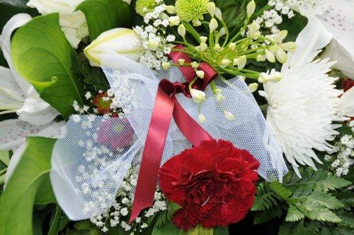 Photographe mariage - AGENCE CRÉATIVE FILM & IMAGE - photo 16