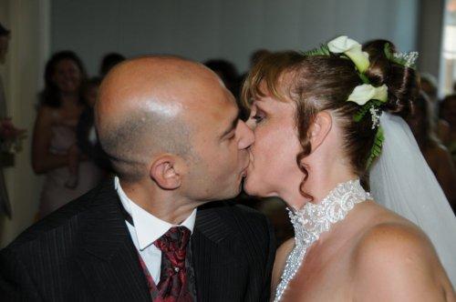 Photographe mariage - AGENCE CRÉATIVE FILM & IMAGE - photo 14