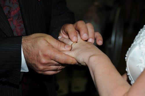 Photographe mariage - AGENCE CRÉATIVE FILM & IMAGE - photo 15