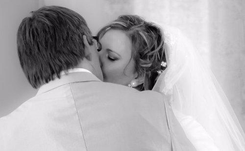 Photographe mariage - Matthieu Pichon Photographe - photo 5