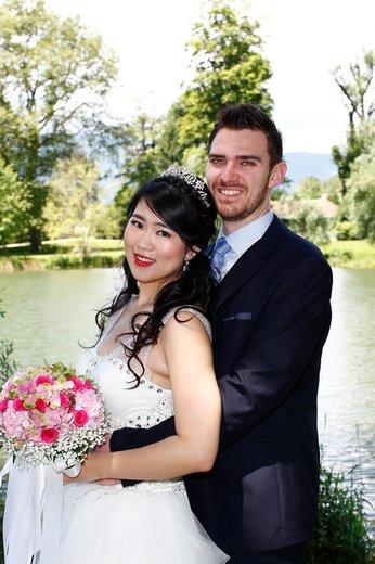 Photographe mariage - HERAUD Marcel - photo 20
