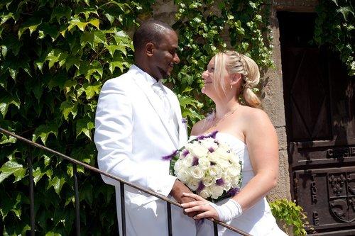 Photographe mariage - HERAUD Marcel - photo 57