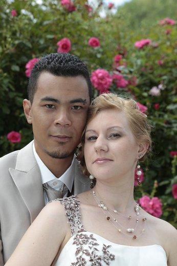 Photographe mariage - HERAUD Marcel - photo 67