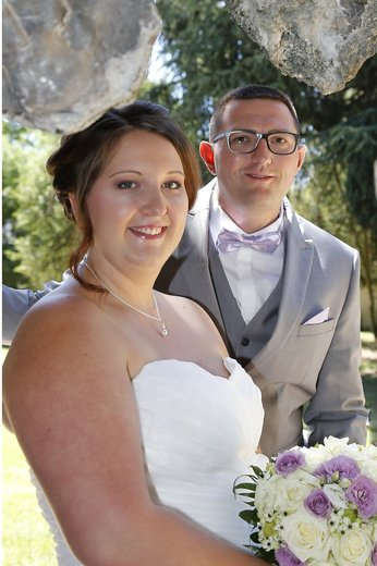 Photographe mariage - HERAUD Marcel - photo 29
