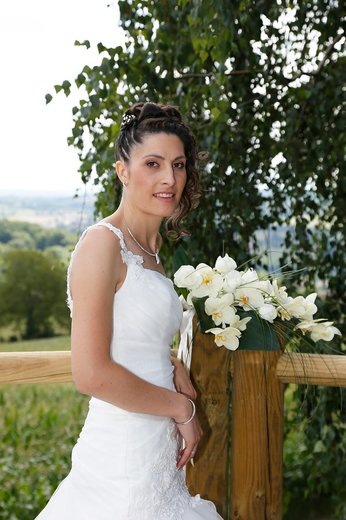 Photographe mariage - HERAUD Marcel - photo 68