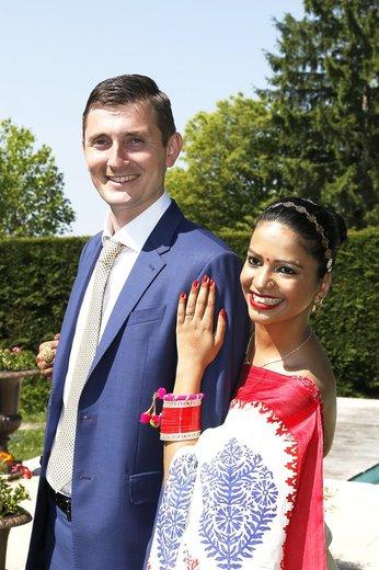 Photographe mariage - HERAUD Marcel - photo 88