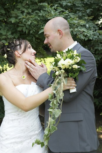 Photographe mariage - HERAUD Marcel - photo 62