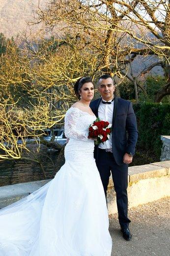 Photographe mariage - HERAUD Marcel - photo 51