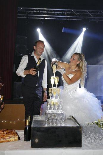 Photographe mariage - HERAUD Marcel - photo 75