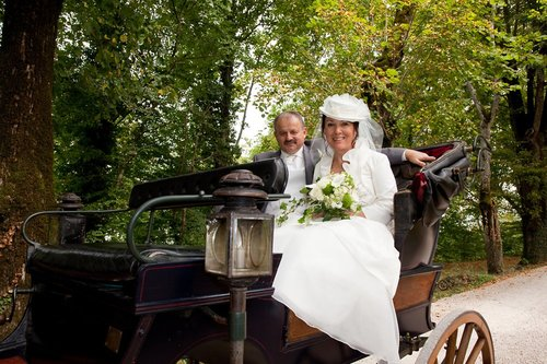 Photographe mariage - HERAUD Marcel - photo 70