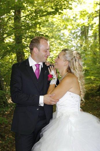 Photographe mariage - HERAUD Marcel - photo 46