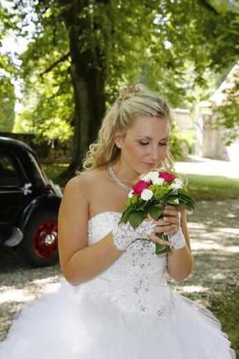 Photographe mariage - HERAUD Marcel - photo 47