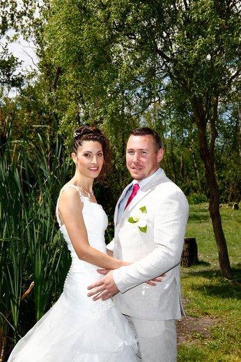 Photographe mariage - HERAUD Marcel - photo 48