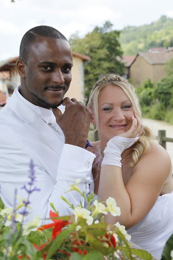 Photographe mariage - HERAUD Marcel - photo 58