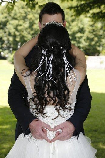 Photographe mariage - HERAUD Marcel - photo 27