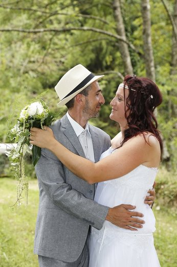 Photographe mariage - HERAUD Marcel - photo 97