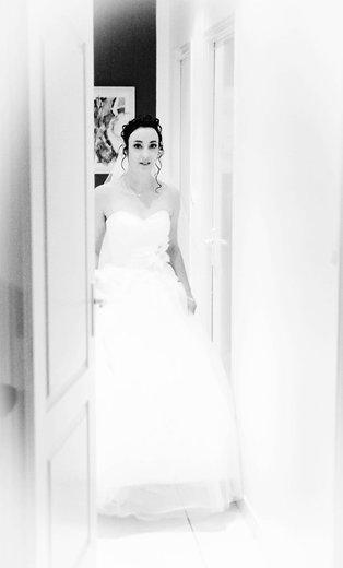 Photographe mariage - ARYTHMISS - photo 45