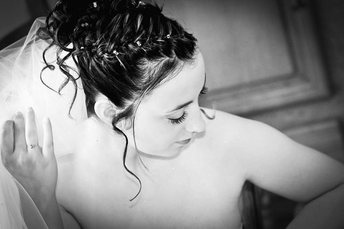Photographe mariage - ARYTHMISS - photo 42