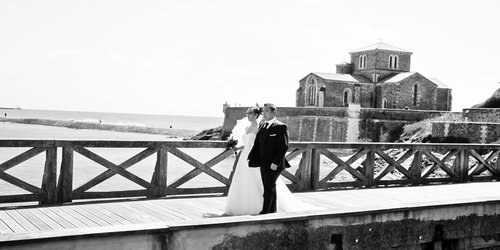 Photographe mariage - ARYTHMISS - photo 39