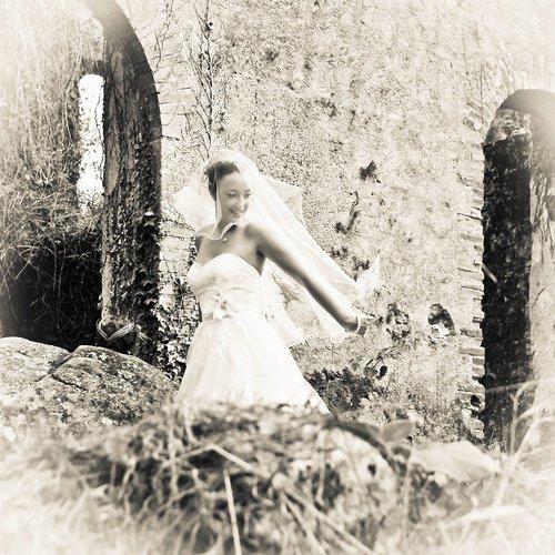 Photographe mariage - ARYTHMISS - photo 40