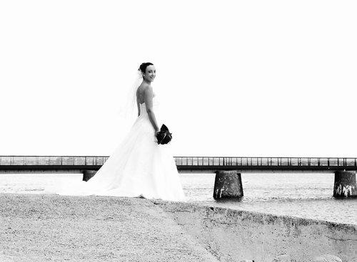 Photographe mariage - ARYTHMISS - photo 38