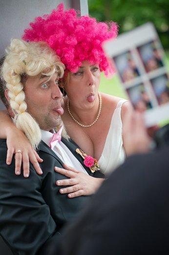 Photographe mariage - Ludovic Geoffroy Communication - photo 42