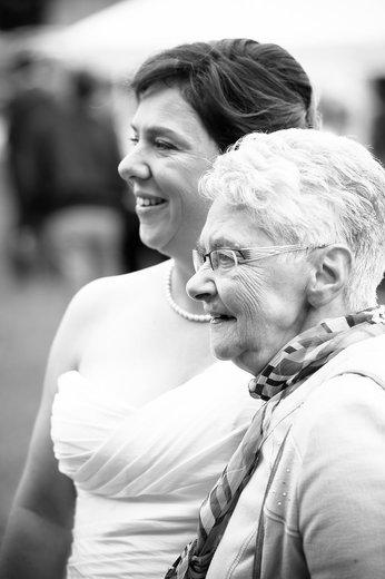 Photographe mariage - Ludovic Geoffroy Communication - photo 39