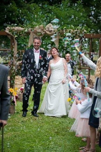 Photographe mariage - Ludovic Geoffroy Communication - photo 31