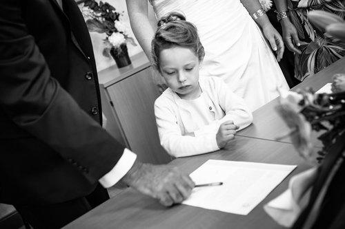 Photographe mariage - Ludovic Geoffroy Communication - photo 23