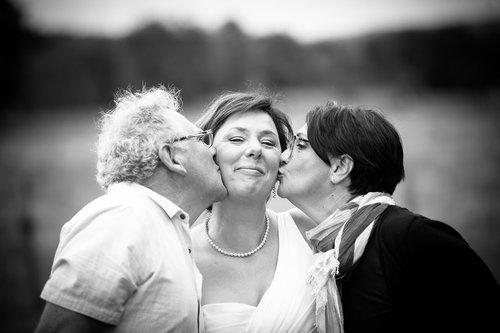 Photographe mariage - Ludovic Geoffroy Communication - photo 38