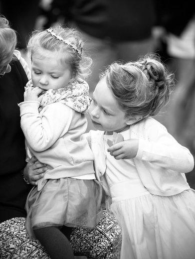 Photographe mariage - Ludovic Geoffroy Communication - photo 34