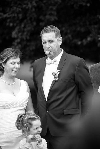 Photographe mariage - Ludovic Geoffroy Communication - photo 40