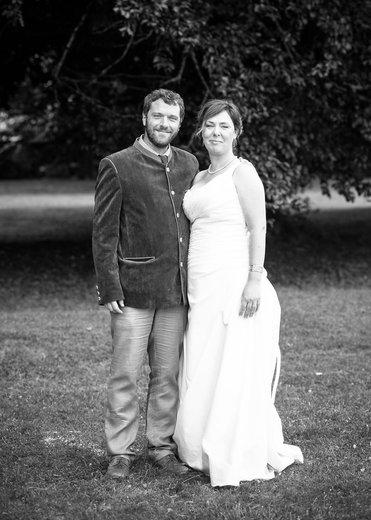 Photographe mariage - Ludovic Geoffroy Communication - photo 41