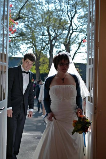 Photographe mariage - Erwan LEPELTIER - photo 14