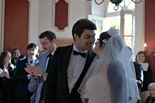 Photographe mariage - Erwan LEPELTIER - photo 18