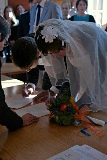 Photographe mariage - Erwan LEPELTIER - photo 19