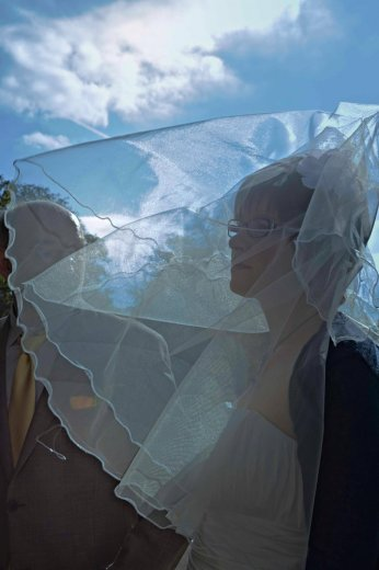 Photographe mariage - Erwan LEPELTIER - photo 22
