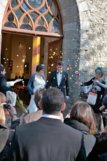 Photographe mariage - Erwan LEPELTIER - photo 25