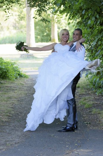 Photographe mariage - Philphotograph.fr - photo 2